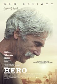 The Hero 2017 online subtitrat